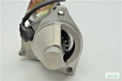 Anlasser Starter passend Honda 128000-2241
