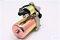 Anlasser Starter passend Honda 18984