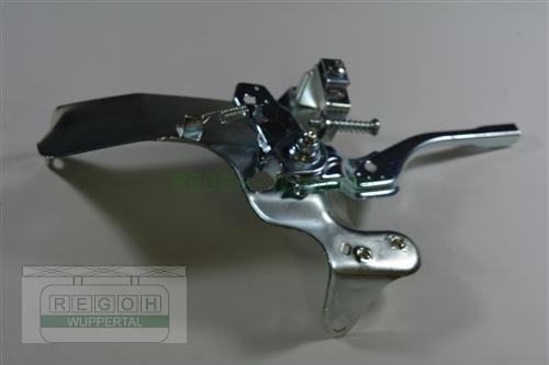 Gashebel Gasverstellung passend Honda GX270