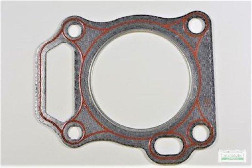 Zylinderkopfdichtung Kopfdichtung passend Loncin G240 F, G240 F/D