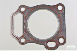 Zylinderkopfdichtung Kopfdichtung passend Loncin G240 F,...