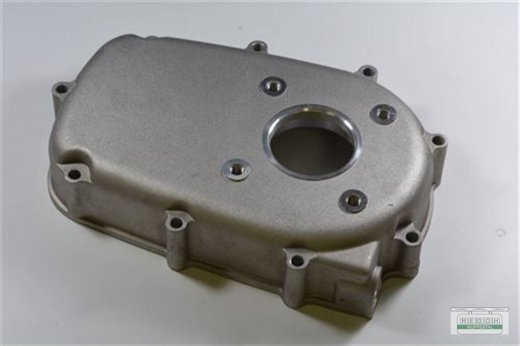 Getriebedeckel Reductionsgetriebe hi. passend Honda GX270