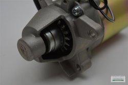 Anlasser Starter passend Loncin Schneefräse 5,5 - 6,5 - 7 PS