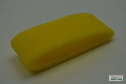 Luftfilter Filterelement Filter Aussenfilter Honda 17218-ZE2-821
