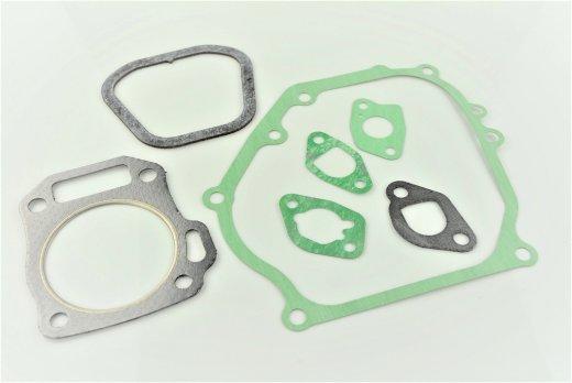 Motordichtsatz Dichtsatz 7-Teilig passend Loncin LC168 F1