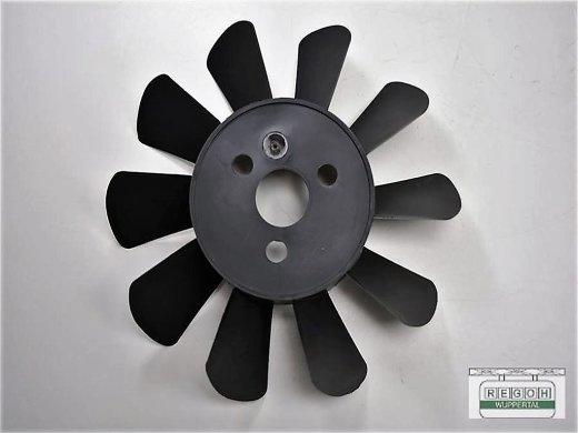 Lüfter Lüfterrad Hydro-Gear Husqvarna 51230