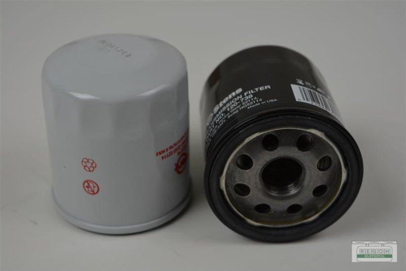REGOH L/üfter L/üfterrad Hydro-Gear Husqvarna 51230