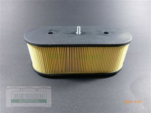 Luftfilter Filter Filterelement Kawasaki 11013-7031