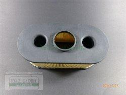 Luftfilter Filter Filterelement John Deere M151769