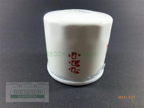 Ölfilter Oelfilter Filterelement Kawasaki Generac 1323