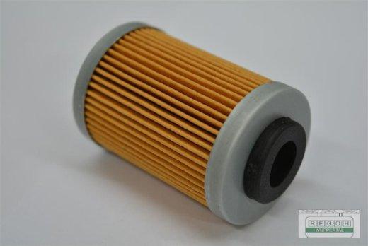 Ölfilter Oelfilter Filterelement Hatz 01480000