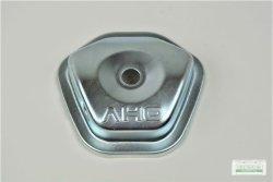 Ventildeckel passend Loncin LC188F