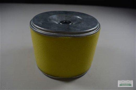 Luftfilter Filterelement Filter passend Loncin G340 F