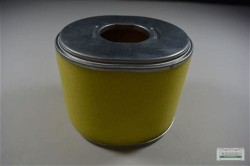 Luftfilter Filterelement Filter passend Honda GX390