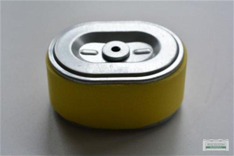 1 Stück Zündkerzenstecker Kerzenstecker passend Loncin G270 F G270 F//D