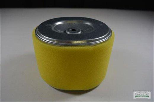Luftfilter Filterelement Filter Maß 102 x 90 x 80 mm passend Loncin