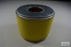 Luftfilter Filterelement Filter Maß 112 x 97 x 92 mm passend Loncin