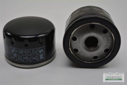 Ölfilter Oelfilter Motorölfilter passend Knecht/Mahle OC309