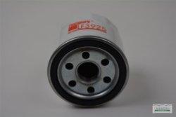 Ölfilter Oelfilter Motorölfilter passend Fleedguard LF3925