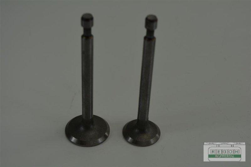 1 Stück Zylinderkopfdichtung Kopfdichtung passend Robin EY15