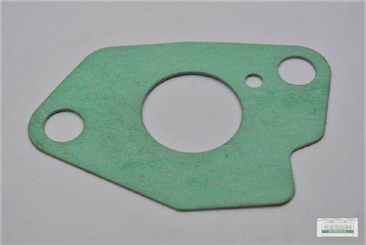 Vergaserdichtung Papierdichtung passend Loncin G240 F, G240 F/D