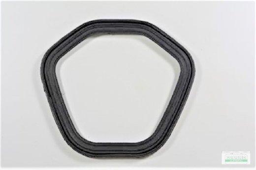 Ventildeckeldichtung passend Loncin G240 F, G240 F/D